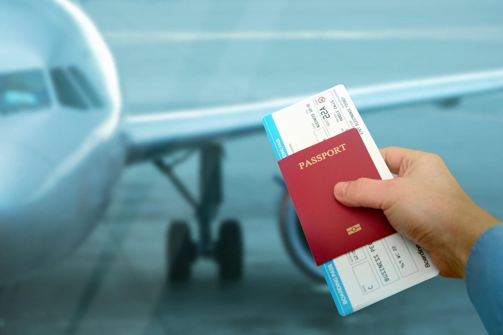 На сколько подорожали авиабилеты в январе?