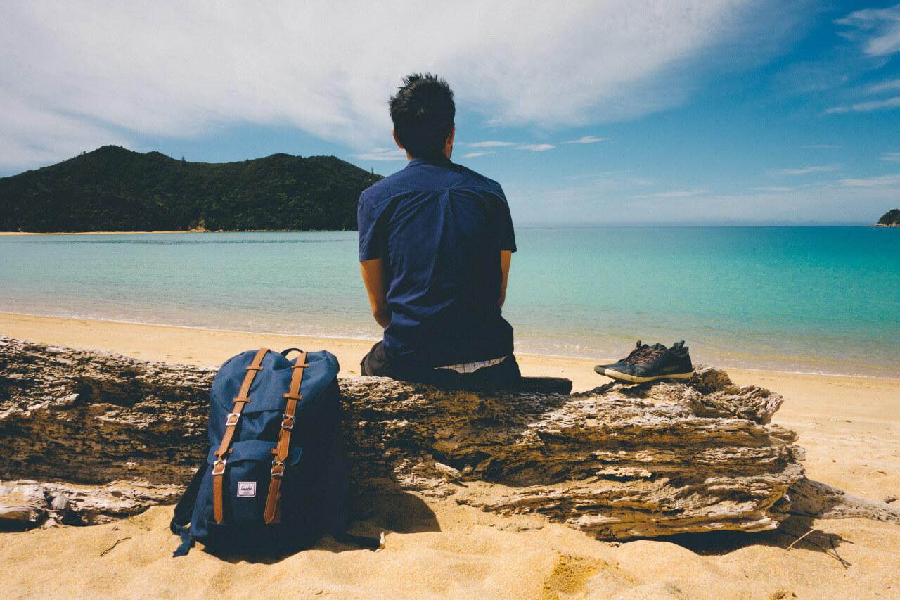 Купить страховку на время путешествия