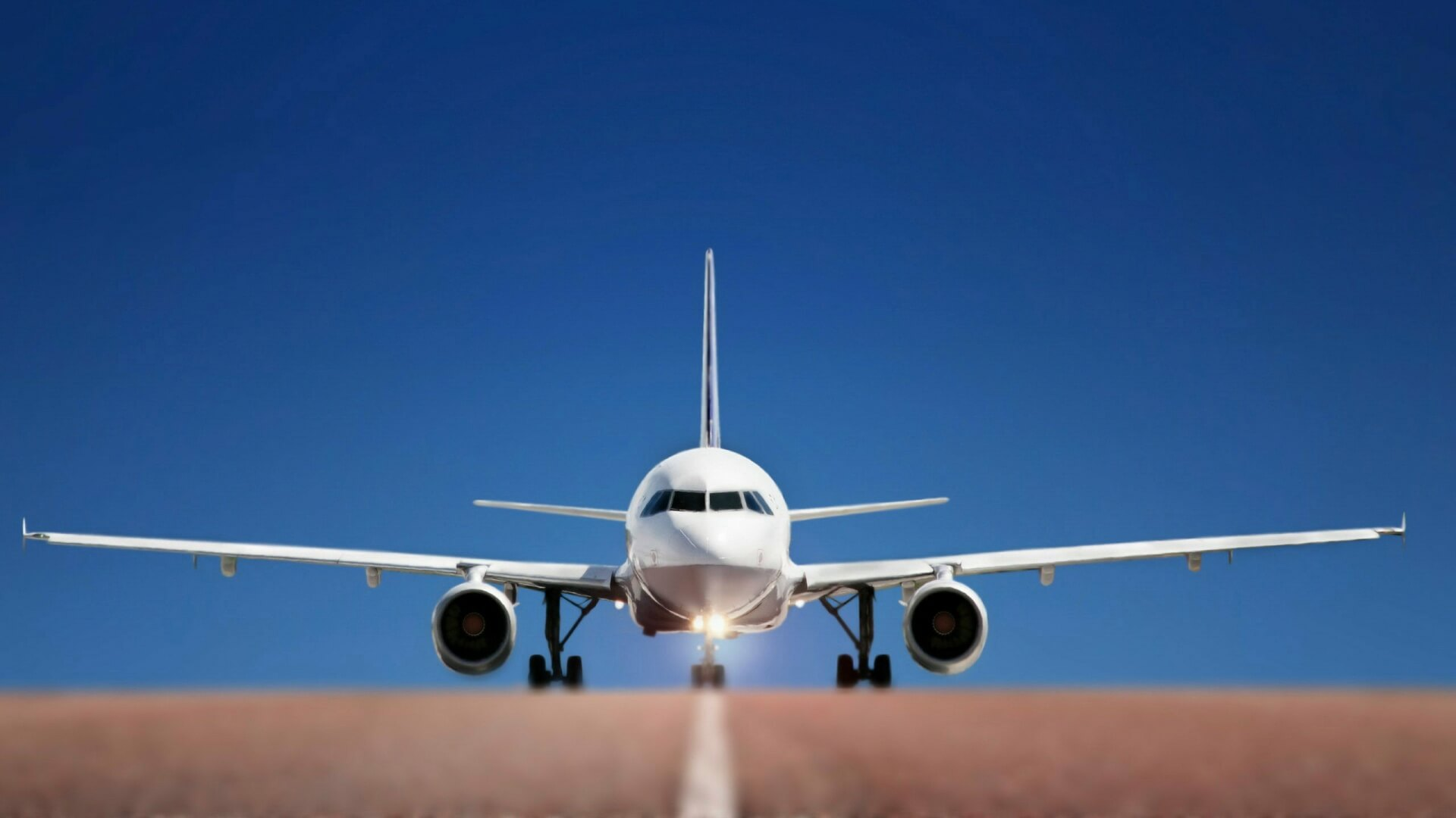 Дешевые авиабилеты: в погоне за реальной экономией