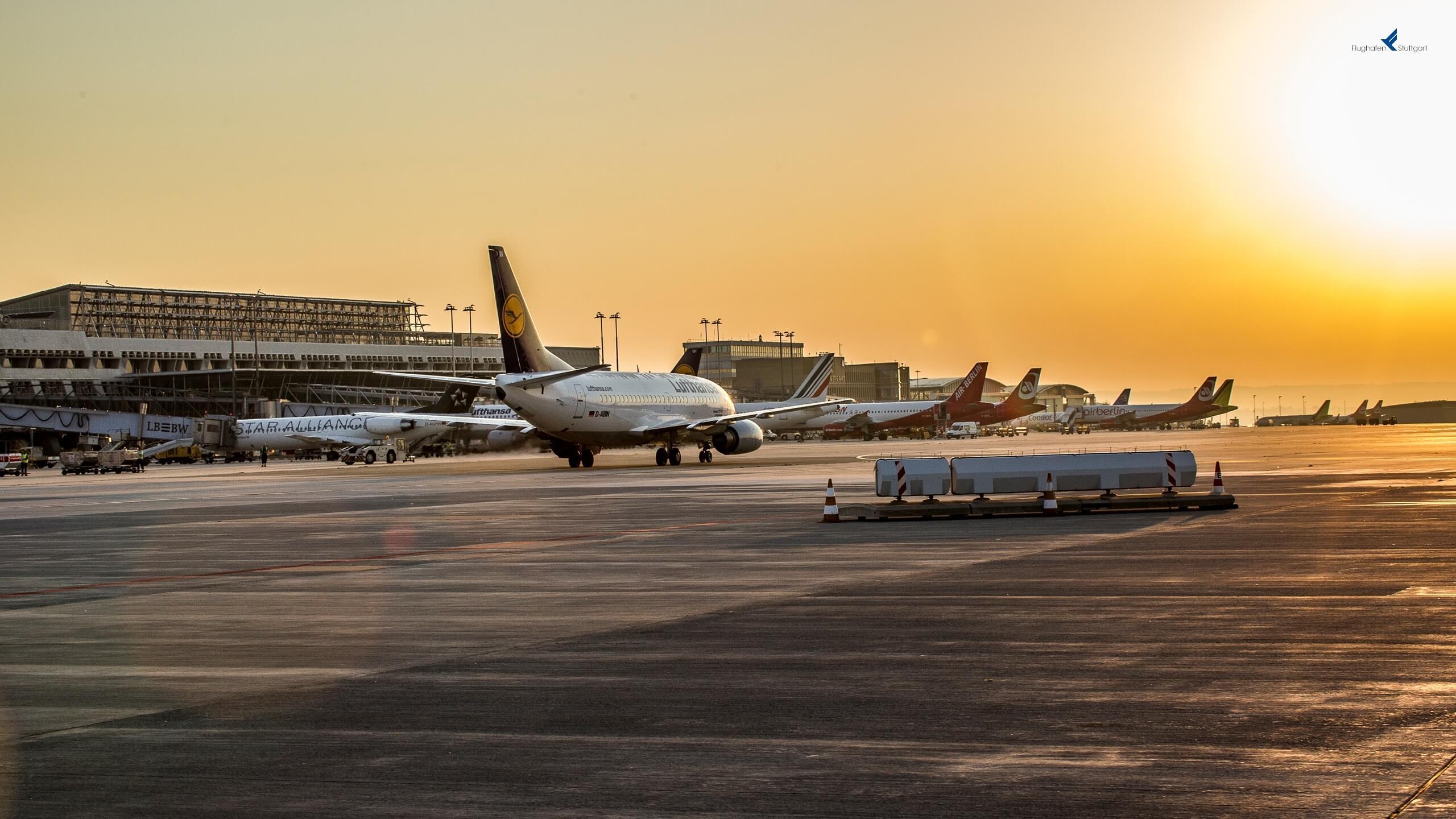 Правила аэропорта: как купить авиабилет и избежать проблем