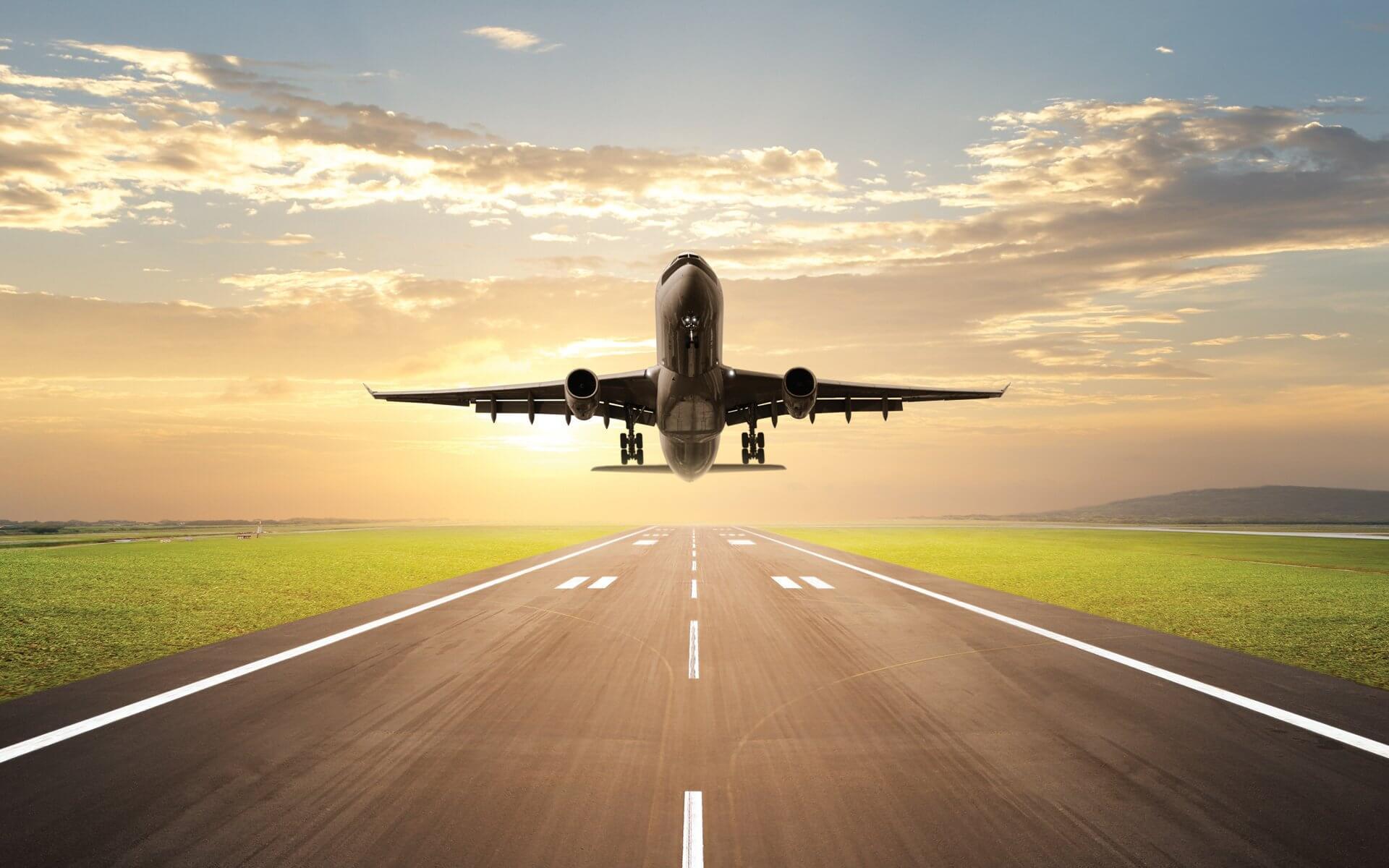 Авиабилет в один конец: интересный формат путешествий
