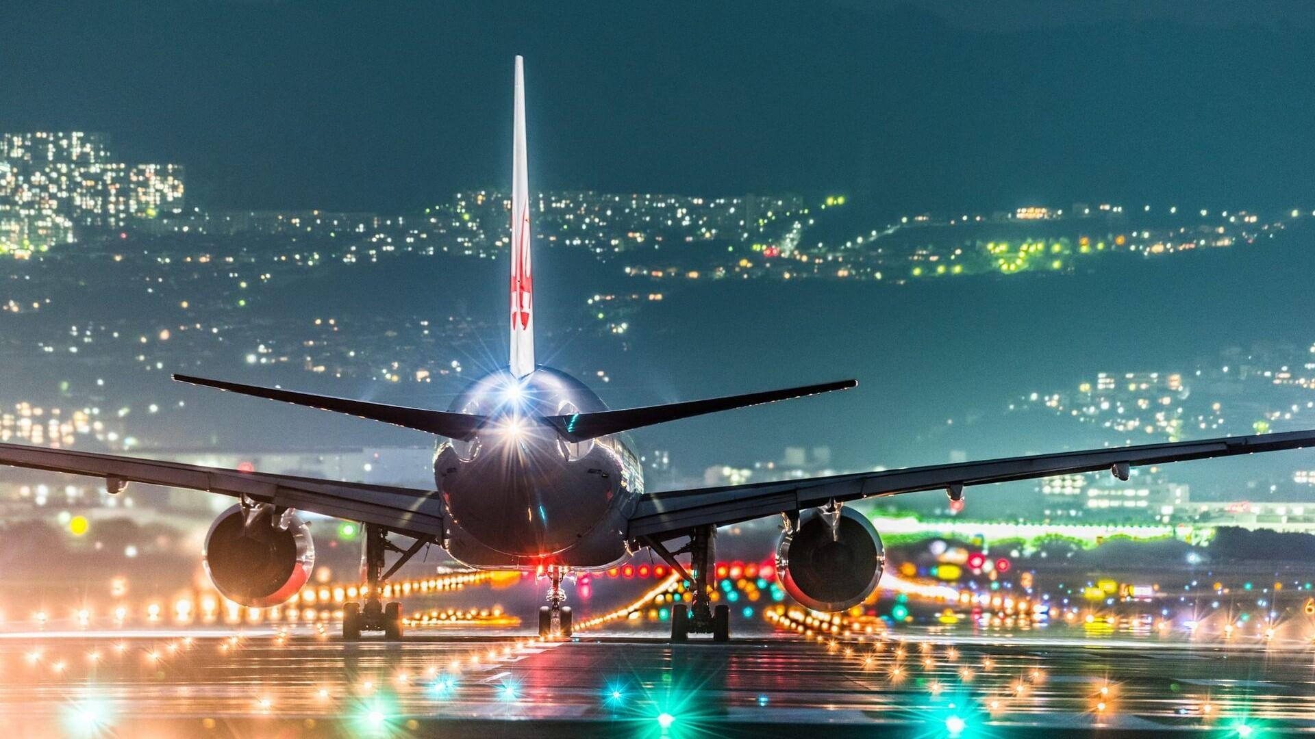 Как купить авиабилет и не потерять голову: подстраиваемся под режим