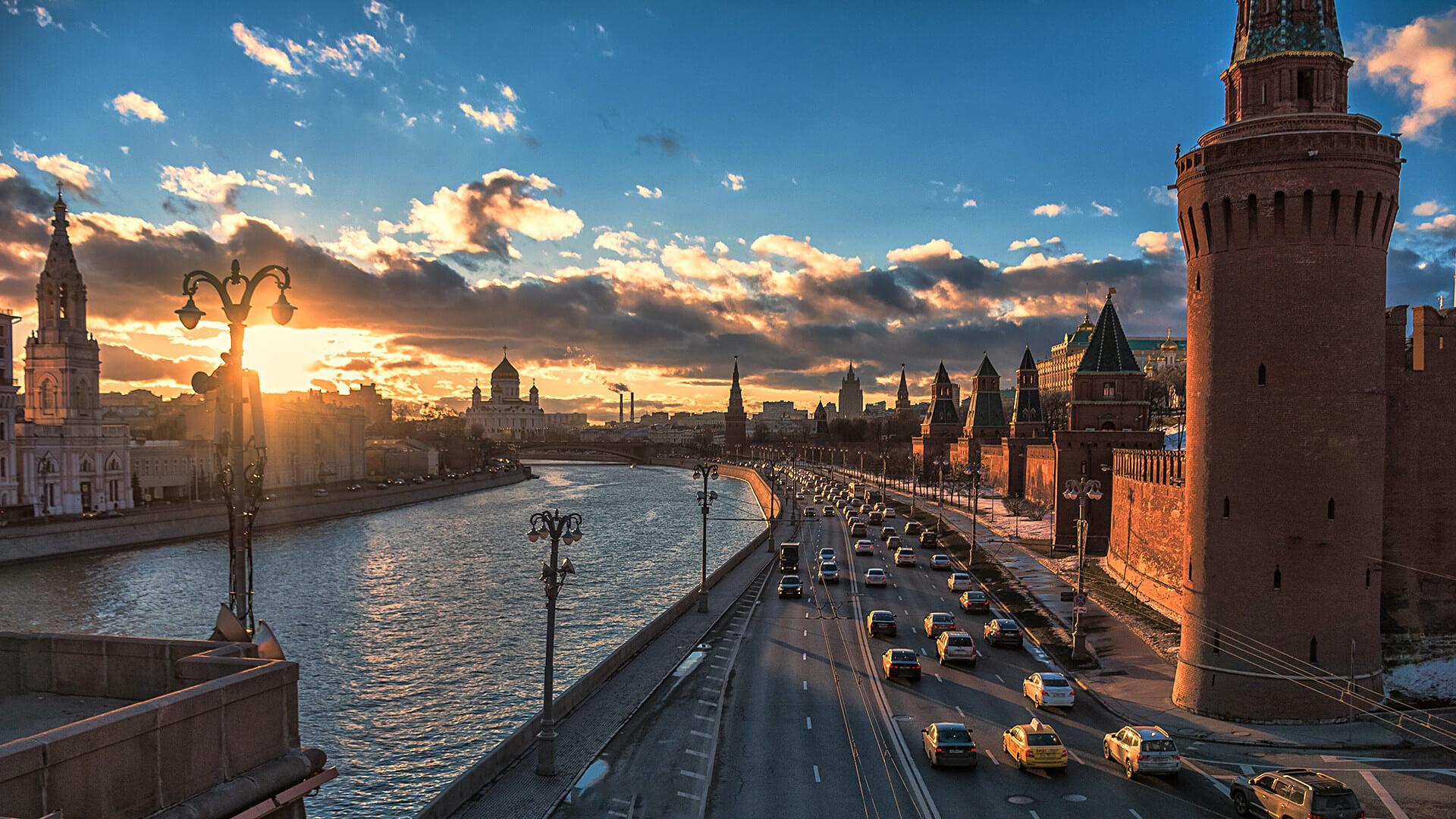 Какие правила нужно соблюдать во время отдыха в России
